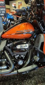 2020 Harley-Davidson Touring Ultra Limited for sale 200924185