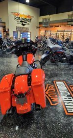 2020 Harley-Davidson Touring Street Glide Special for sale 200924186