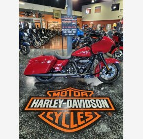 2020 Harley-Davidson Touring Road Glide Special for sale 200924188