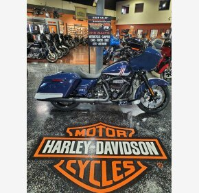2020 Harley-Davidson Touring Road Glide Special for sale 200924191