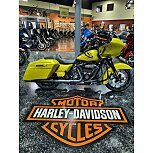 2020 Harley-Davidson Touring Road Glide Special for sale 200924192