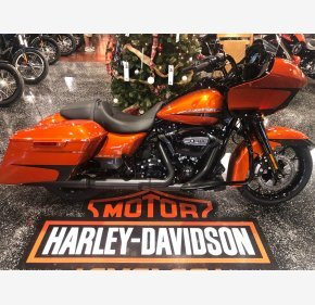 2020 Harley-Davidson Touring Road Glide Special for sale 200924194