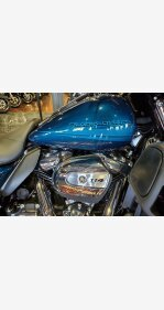 2020 Harley-Davidson Touring Ultra Limited for sale 200924202