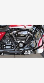 2020 Harley-Davidson Touring Road Glide Special for sale 200926003
