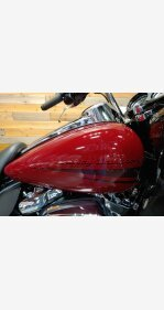 2020 Harley-Davidson Touring for sale 200928088
