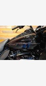 2020 Harley-Davidson Touring for sale 200928549
