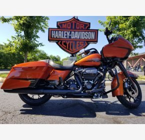 2020 Harley-Davidson Touring Road Glide Special for sale 200929037