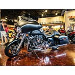 2020 Harley-Davidson Touring for sale 200930065