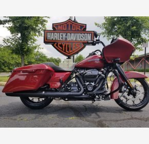 2020 Harley-Davidson Touring Road Glide Special for sale 200931304