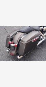 2020 Harley-Davidson Touring for sale 200931310