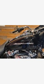 2020 Harley-Davidson Touring for sale 200931872