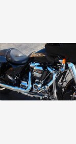 2020 Harley-Davidson Touring for sale 200931889