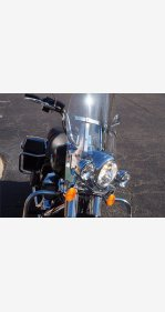 2020 Harley-Davidson Touring for sale 200931891
