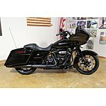 2020 Harley-Davidson Touring Road Glide Special for sale 200933681