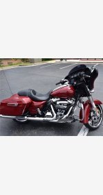 2020 Harley-Davidson Touring for sale 200934394