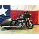 2020 Harley-Davidson Touring Road Glide for sale 200935190