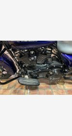 2020 Harley-Davidson Touring Road King Special for sale 200936529