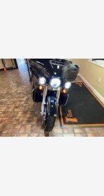 2020 Harley-Davidson Touring Ultra Limited for sale 200936531