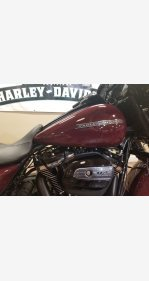 2020 Harley-Davidson Touring Street Glide Special for sale 200936564