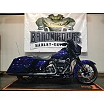 2020 Harley-Davidson Touring Street Glide Special for sale 200937955