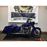 2020 Harley-Davidson Touring Road King Special for sale 200938018