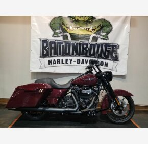 2020 Harley-Davidson Touring Road King Special for sale 200938020