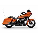 2020 Harley-Davidson Touring Road Glide Special for sale 200938300