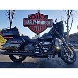 2020 Harley-Davidson Touring Ultra Limited for sale 200939778