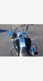 2020 Harley-Davidson Touring for sale 200939786