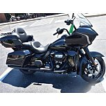 2020 Harley-Davidson Touring for sale 200939793