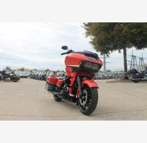 2020 Harley-Davidson Touring Road Glide Special for sale 200939910