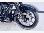 2020 Harley-Davidson Touring Street Glide Special for sale 200940631