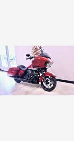 2020 Harley-Davidson Touring Road Glide Special for sale 200940819