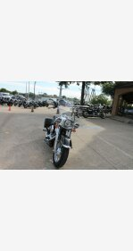 2020 Harley-Davidson Touring Heritage Classic for sale 200940888