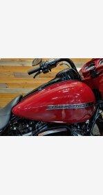 2020 Harley-Davidson Touring for sale 200941414