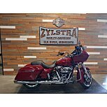 2020 Harley-Davidson Touring for sale 200941419