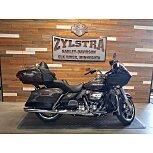 2020 Harley-Davidson Touring for sale 200941423