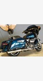 2020 Harley-Davidson Touring Street Glide for sale 200941718