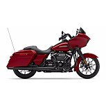 2020 Harley-Davidson Touring Road Glide Special for sale 200941886