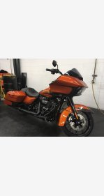 2020 Harley-Davidson Touring Road Glide Special for sale 200941905