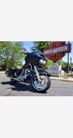 2020 Harley-Davidson Touring Road Glide for sale 200942870