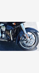 2020 Harley-Davidson Touring for sale 200943385