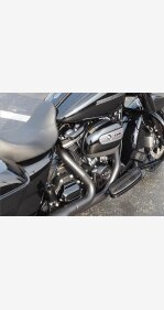2020 Harley-Davidson Touring for sale 200945306