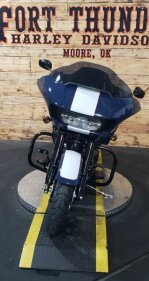 2020 Harley-Davidson Touring Road Glide Special for sale 200945837