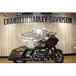 2020 Harley-Davidson Touring Road Glide Special for sale 200946523