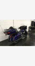 2020 Harley-Davidson Touring Ultra Limited for sale 200947007