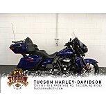 2020 Harley-Davidson Touring Ultra Limited for sale 200947023