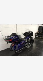 2020 Harley-Davidson Touring Ultra Limited for sale 200947023