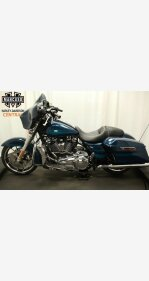 2020 Harley-Davidson Touring Street Glide for sale 200947042