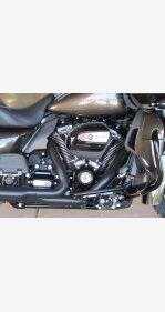 2020 Harley-Davidson Touring for sale 200947050